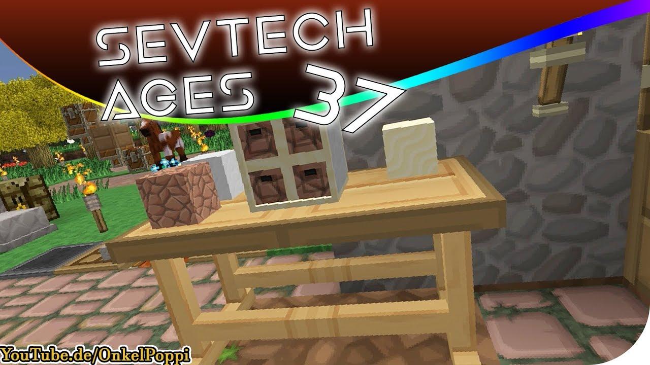Minecraft Java Epic Storage Storage Drawers Mod Showcase By Calebcritic
