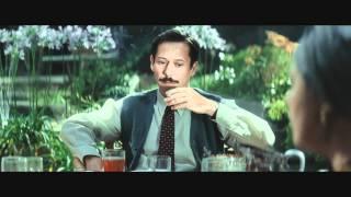 Poulet aux prunes: trailer HD