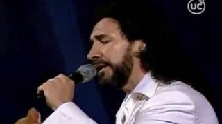 Marco - Antonio - Solis - Si No Te Hubieras Ido - En Vivo Viña 2005