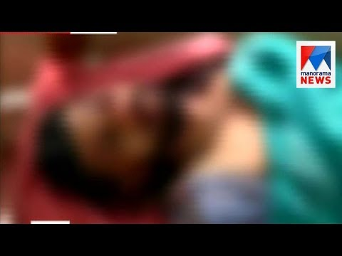 Ramit Murder Case; Chargesheet Submit By Tomarrow   Manorama News