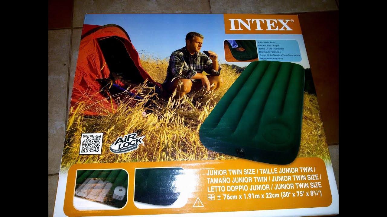 Купить хаски постельное белье бязь хорошее качество и большой асортимент ивановского текстиля с доставкой по россии в интернет магазин.