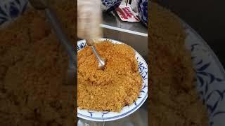 ตลาดทิพย์นิมิตรบางพลี(1)