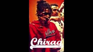Chiraq- Swerve X Nonnie G