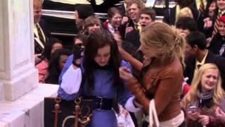 Gossip Girl.S01E14.V3...