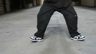 Crip Walk - Уроки--djmm.org.ua.mpg