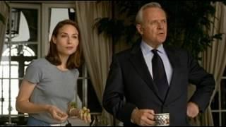 Знакомьтесь, Джо Блэк (1998) трейлер