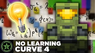 Let's Play Minecraft: Ep. 186 - There Is No Learning Curve [Part 4]