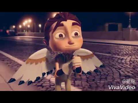 Heart touching whatsapp status video love song