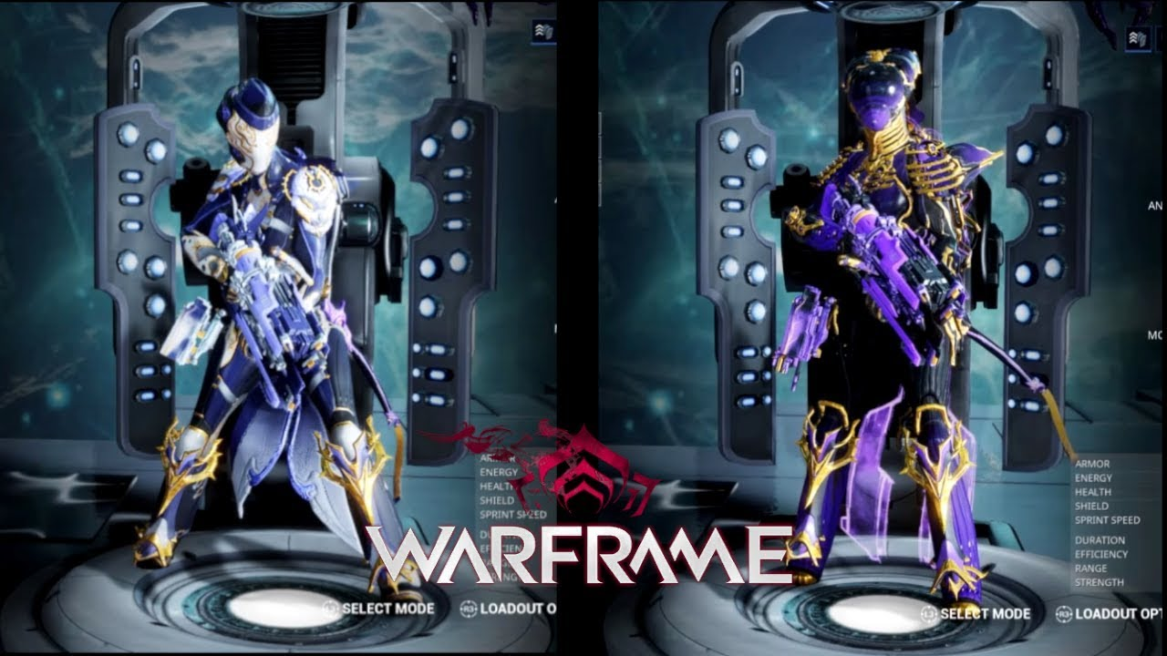 Warframe Nova Range Or Duration : Nova prime is the primed variant of the nova warframe featuring more powerful stats: