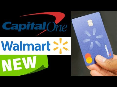 new-walmart-credit-card-review-issued-by-capital-one---walmart-mastercard