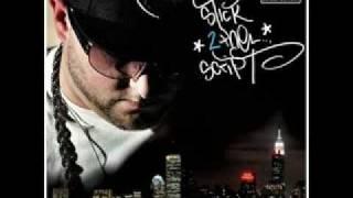 Play Take It All Back (Feat. Reks, Ea$y Money, Royce Da 5'9 & Paula Campbell)