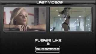 «YouTube» — видеохостинг
