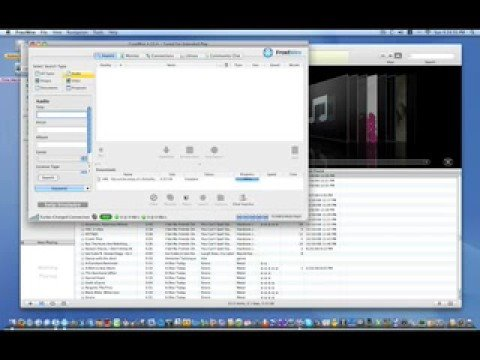 How to Use iTunes - How to Add Music Files to iTunes Library - Free & Easy from YouTube · Duration:  3 minutes 32 seconds