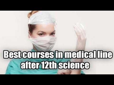 education -after-puc -medical-courses