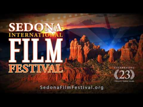 VIP Reception Agave - Sedona International Film Festival 2017