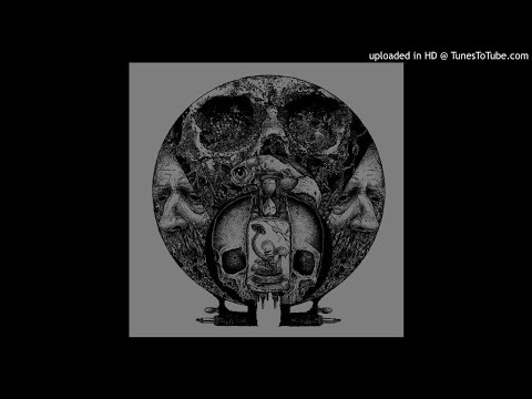Omega Monolith - The Future is Gone
