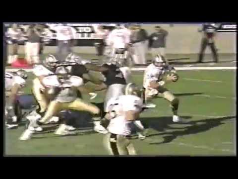 Best Plays of NFL 1994 season 3 of 3