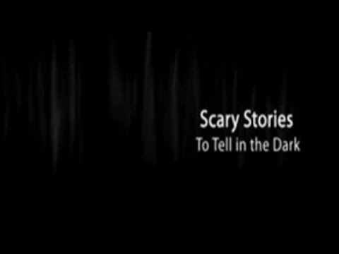 Scary stories of reddit  (pt.1)