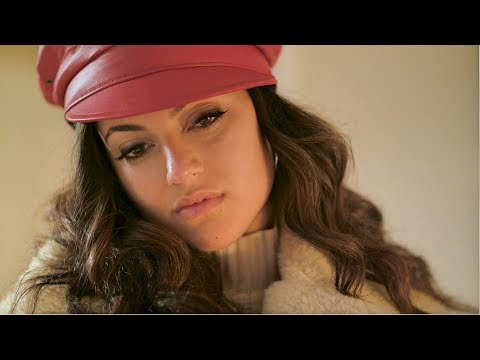 Best You 39 Ll Ever Have Official Music Video Inanna Sarkis Pagal