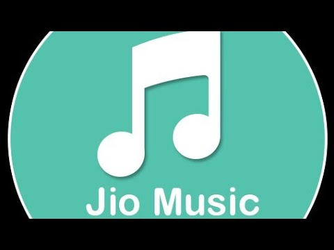 HOW TO DOWNLOAD SONGS FROM JIO MUSIC TO MEMORY CARD