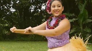 He Lei Aloha (No Hilo)