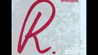 Rheingold - Überblendung/Stahlherz - 1982