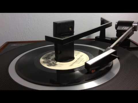 Bo Diddley - 500 Percent More Man ((MONO)) 1965