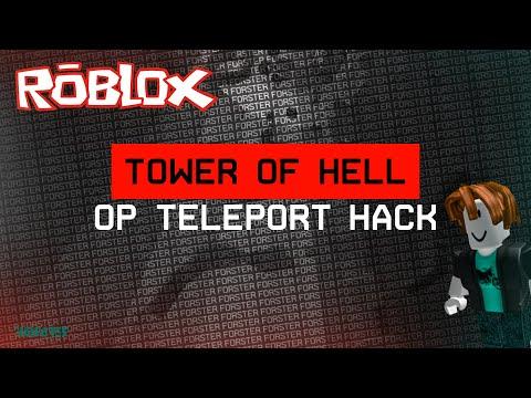 New 2019 Roblox Cheat Jailbreak Exploit Btools God Mode Teleport New Teleportation Glitch Roblox Jailbreak Youtube