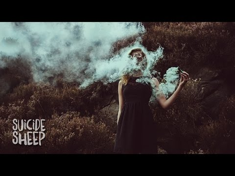 Crywolf - Slow Burn