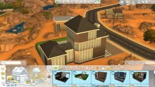 LetsPlay# 11 в The Sims 4| НОВЫЙ ДАМИШКО(, 2016-05-01T13:55:54.000Z)