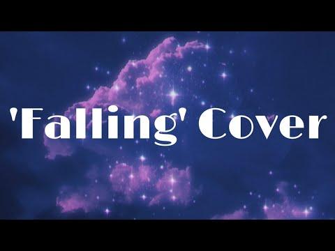 Nanci Correia - Falling For You (acoustic)