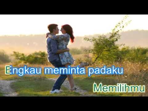 Karaoke Kahitna -- Mantan Terindah (No Vocal) Sampling KN7000