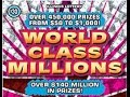 8 Lottery Winners & Where They Are Today - YouTube