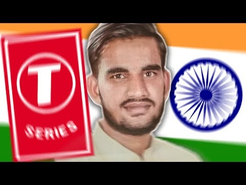 Losers read r/indianpeoplefacebook