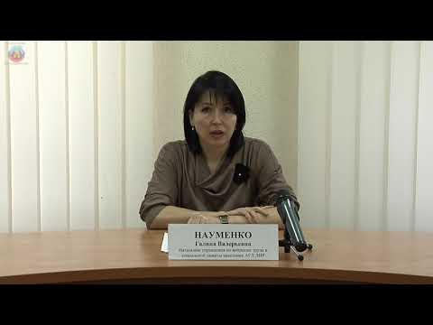 lgikvideo: о процедуре верификации