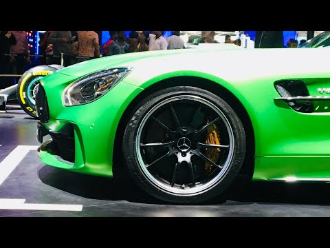 The Future of automobile industry | Upcoming bikes and cars | Auto expo 2018 Delhi