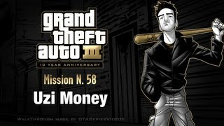 ( 590 MB )Download GTA 3 APK + MOD ( UNLIMITED MONEY) +   DATA FOR ANDROID ONLY 590 MB