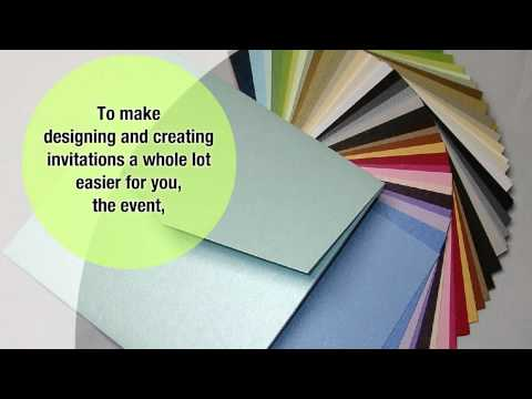 Creating Irresistible Corporate Invitations For Your Event
