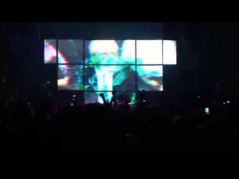 Cockney Thug (Caspa Remix)