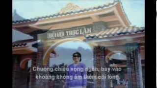 Hà Thanh - Kinh chiều - Thích Trường Khánh by Thúy Vy Trầnkiêm