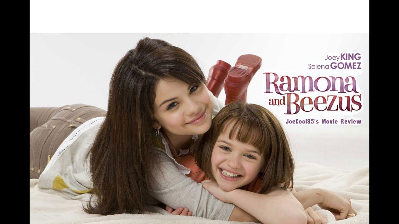 Watch Ramona and Beezus