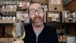 Cork & Crown Mash Up