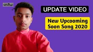 Chandni Raatein : Rahul Jain, Ft.Jubin Shah & Afsha Shah|Latest New Punjabi Song 2020 | Update Song
