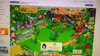 Смотреть Нано Ферма Коды На Голды - Игра Ферма Коды