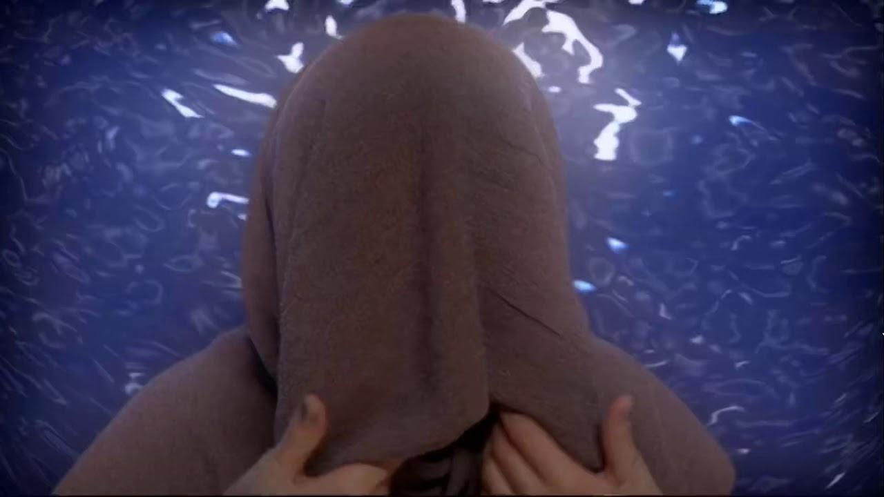 Download Stargate SG-1, Season 4, Episode 4, Crossroads