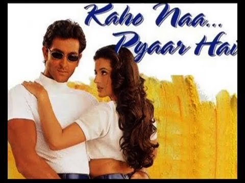 latest bollywood songs 2014 hits fast full playli... 640,608 views