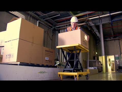 warehouse-safety---safety-training-video---safetycare-free-video-preview
