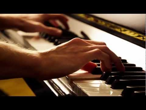 Marsz Żałobny (Marche funèbre) - Fryderyk Chopin (Bartłomiej Hać)