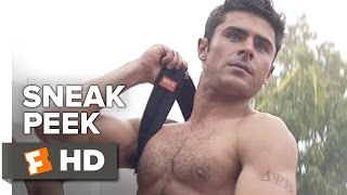 Neighbors 2: Sorority Rising Official Sneak Peek #1 (2016) - Zac Efron, Seth Rogen Comedy HD