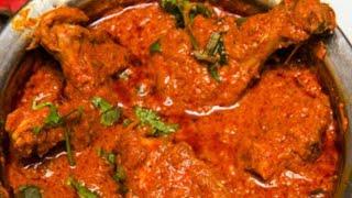 Shahi chicken korma recipe/ शाही चिकन कोरमा रेसिपी/cook with chish